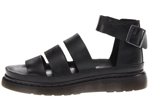 doc martens sandals doc marten sandals womens with original style playzoa