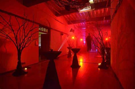 fnf events themes pvt ltd theme parties pegasus events theme party planners