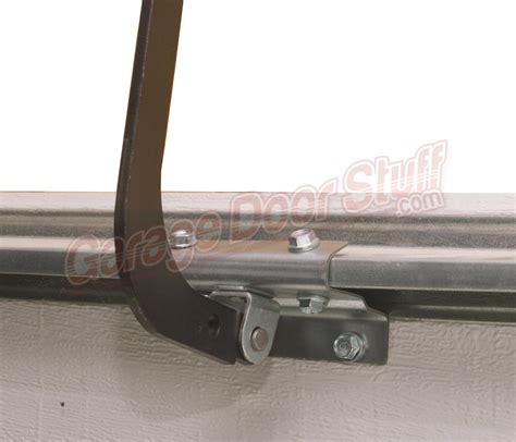 Garage Door Operator Bracket Wayne Dalton Garage Door Opener Bracket Garage Door Stuff