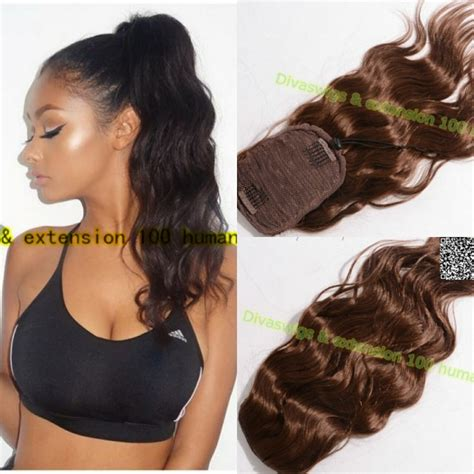 Hairstyles For Extensions by Wavy Hair Extensions Prices Of Remy Hair