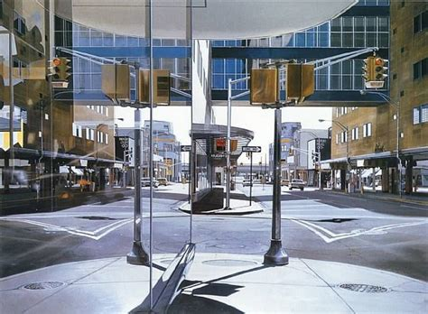 the rug company miami 17 best images about richard estes on hyperrealism buses and museum of