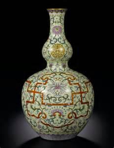 antiques a 31 million scroll an 86 million