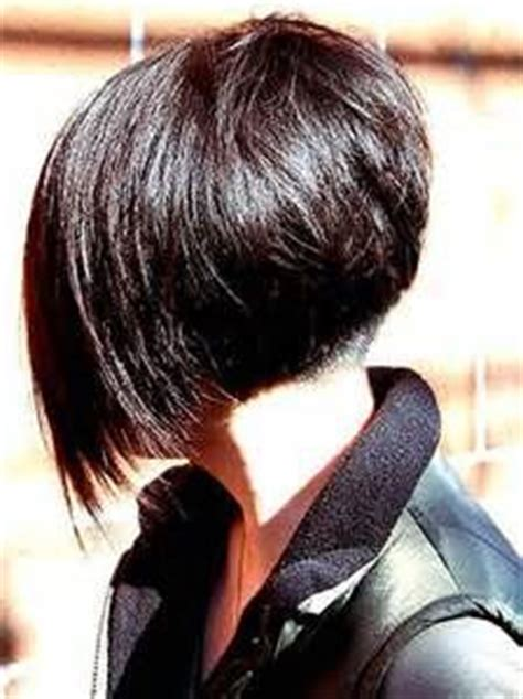 medium bob hairstyles brazillian blowout 17 best images about vidal sassoon hair cuts on pinterest