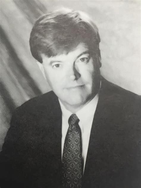 obituary of david matthews dusckas martin funeral home