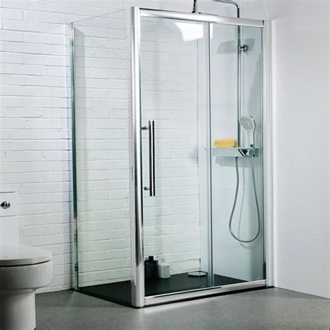 Best Product To Clean Glass Shower Doors Best Product To Clean Glass Shower Doors One Simple But