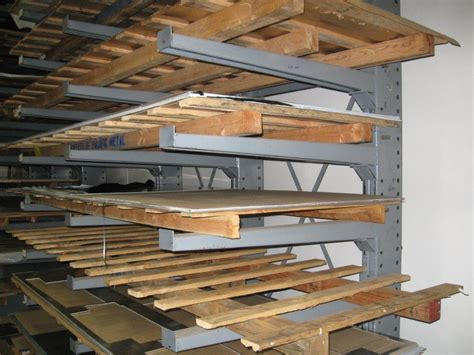 Racking For Sale by Cantilever Racks Quot Used Warehouse Pallet Rack Quot California