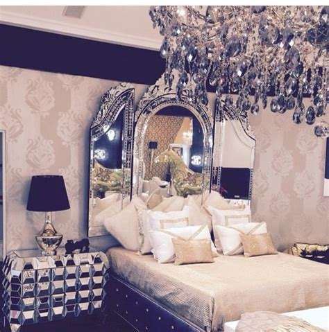 Dope Bedroom Decor by Home Accessory Chanel Dope Fashion Home Decor Decored