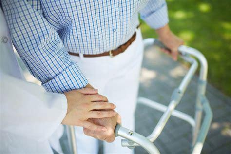 medicare compare ranks top 50 best nursing homes in