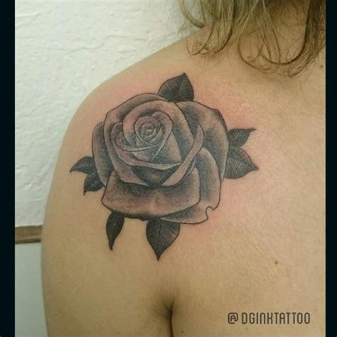 imagenes de flores sombreadas foto 10905 mundo das tatuagens