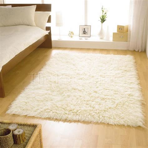 flokati rug care flokati rugs shaggy 100 wool rug with savings on high st prices