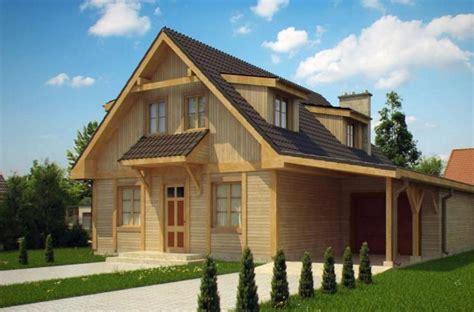casas peque as de madera fotos de casas modernas con tejas lujosas fachadas de