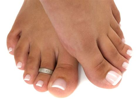 perfect pedicure spapage com perfect french pedicure