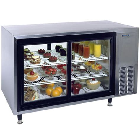 Refrigerated Bar Top by Silver King Skdc48pt C1 48 Quot Refrigerated Counter Top