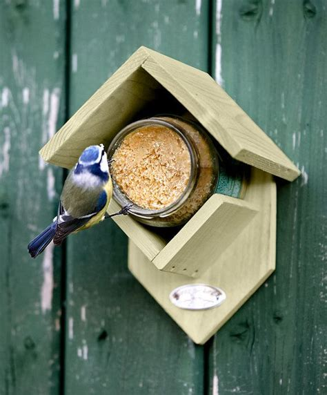 17 best images about bird feeder on pinterest window