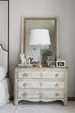 white washed bedroom furniture hollywood