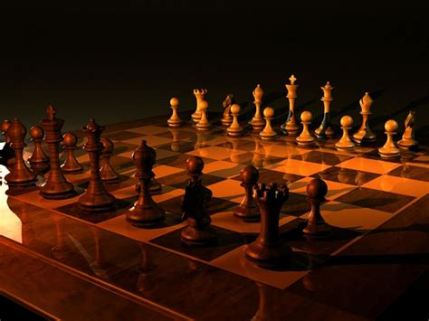 wallpaper game chess 1024x768 chess chess game chess desk chess table