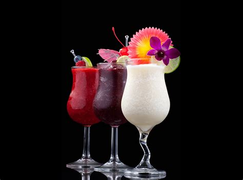 alcoholic drinks wallpaper wallpaper food stemware mixed drink drinks