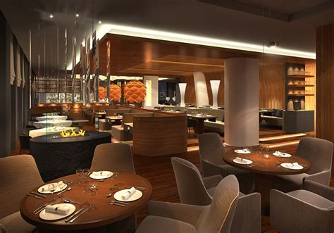 beleuchtung restaurant gastronomie is now accepting 3d interior renderings the