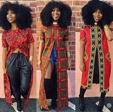 african kitenge tops ankara tops african fashion ankara kitenge african