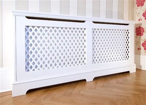 Small Bookcases With Glass Doors Radiator Covers London Carpentry Solutions