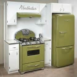 30 marvellous green kitchen appliances voqalmedia