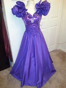 tacky prom dresses long dresses online