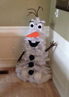 frozen on pinterest olaf elsa and keep calm
