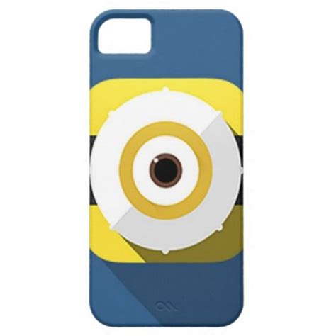 minion themes for iphone 4 1000 images about minions birthday theme on pinterest