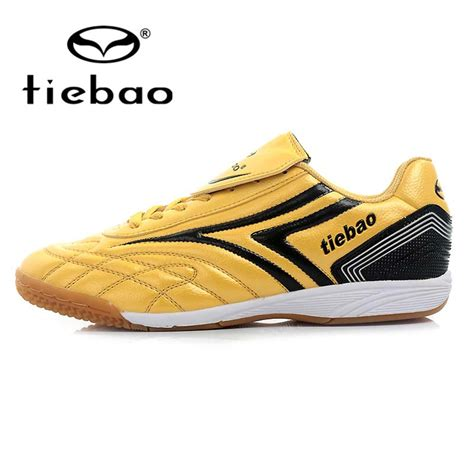 fashion athletic shoes for tiebao professional indoor soccer shoes s fashion