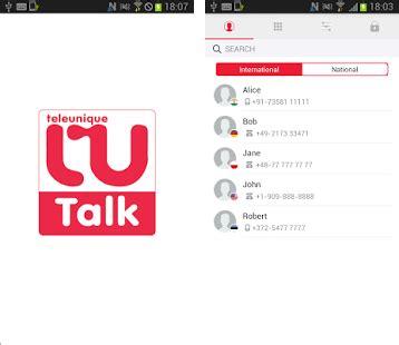 talk apk tu talk apk version 2 5 0338 tuapp