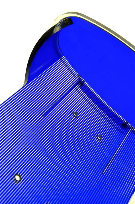 runtal italia espositore in plexiglass su misura firma snc
