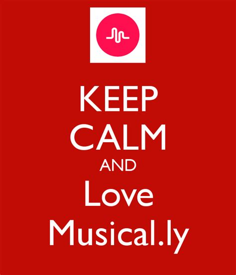 buy musical ly fans keep calm and musical ly poster advenger keep