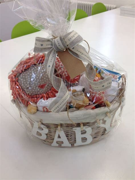 bathroom gift basket ideas 17 best ideas about baby gift baskets on pinterest baby
