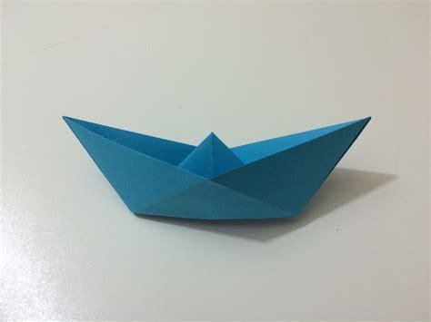 un barco de papel barco de papel comohacerorigami net