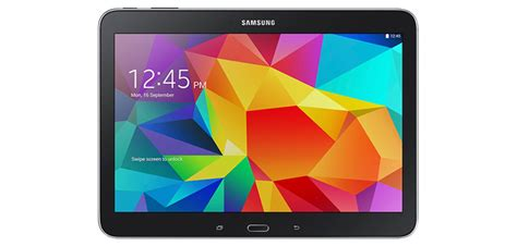 Samsung Galaxy Tab 1 5 Juta specificaties samsung galaxy tab 5 sm t536 gelekt tablet guide