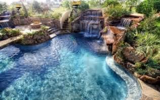amazing backyard pools amazing backyard backyard ideas pinterest
