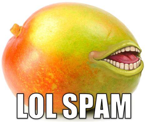 Mango Meme - funny rage comic meme stuff general discussion know