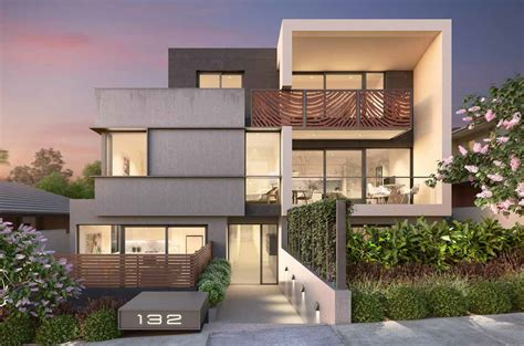 house to buy melbourne buy melbourne property in caulfield north