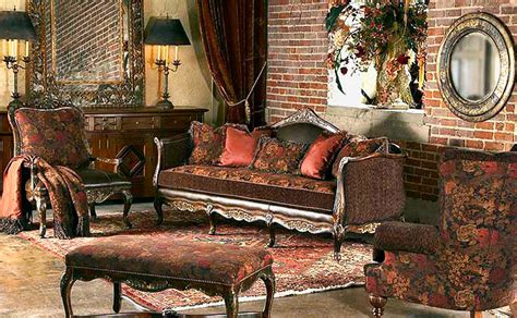 old world style sofa old world sofas old world living room furniture foter
