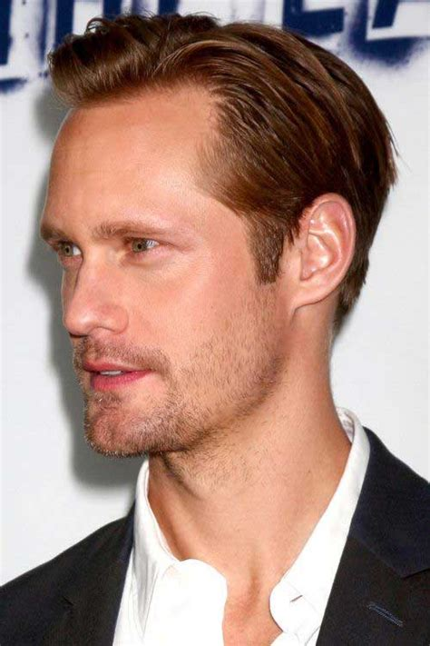 hair dos for thin mans hair must see hairstyles for men with thin hair mens