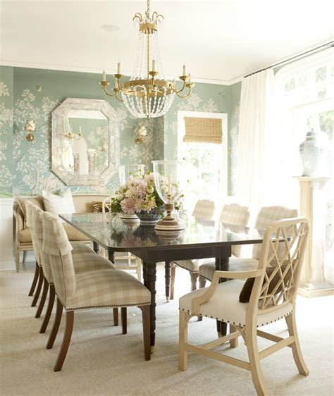 mark sikes to chair lf showhouse interior design love mark d sikes