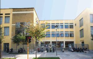 ufficio scolastico provinciale lecce il liceo classico palmieri ricorda l imperatore augusto