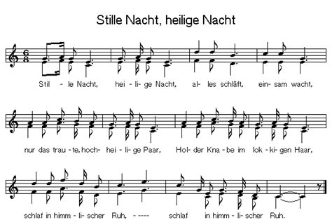 astro ciel testo inglese musiche natalizie musica alle medie