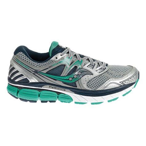 cushioned stability running shoes cushioned stability running shoes road runner sports