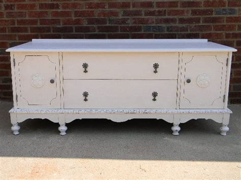 white distressed furniture ideas for house