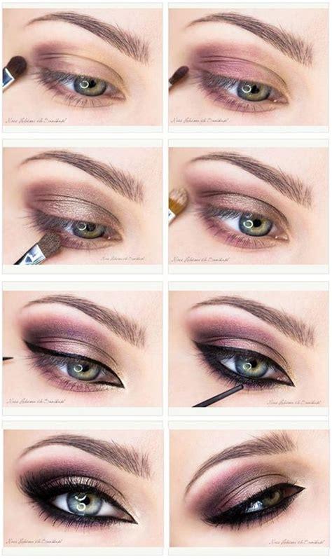 makeup tutorial for beginners malaysia easy beginners 40 hottest smokey eye makeup ideas 2018 smokey eye