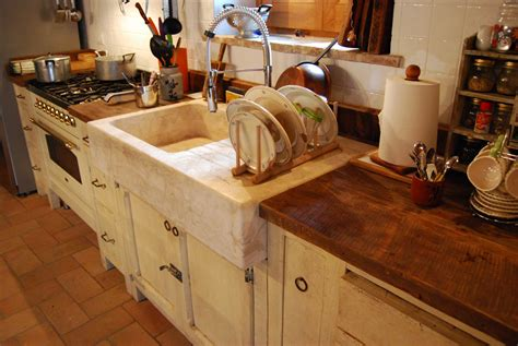lavelli cucina piccole dimensioni emejing lavelli cucina piccole dimensioni photos design