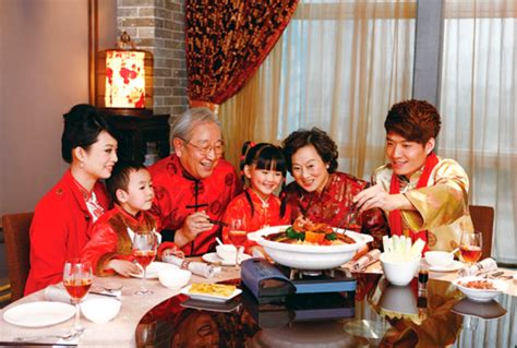 new year reunion dinner quotes cny 2016 where to dine for your reunion dinner per my