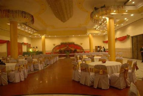 hotels with banquet rooms hotel sneham banquet in bala nagar