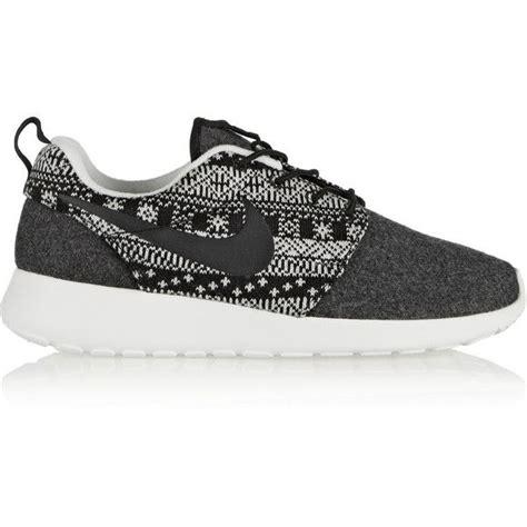 Nike Rosherun By Cheap Footwear best 25 grey nike trainers ideas on grey